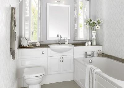 Aegean Gloss White Main CMYK