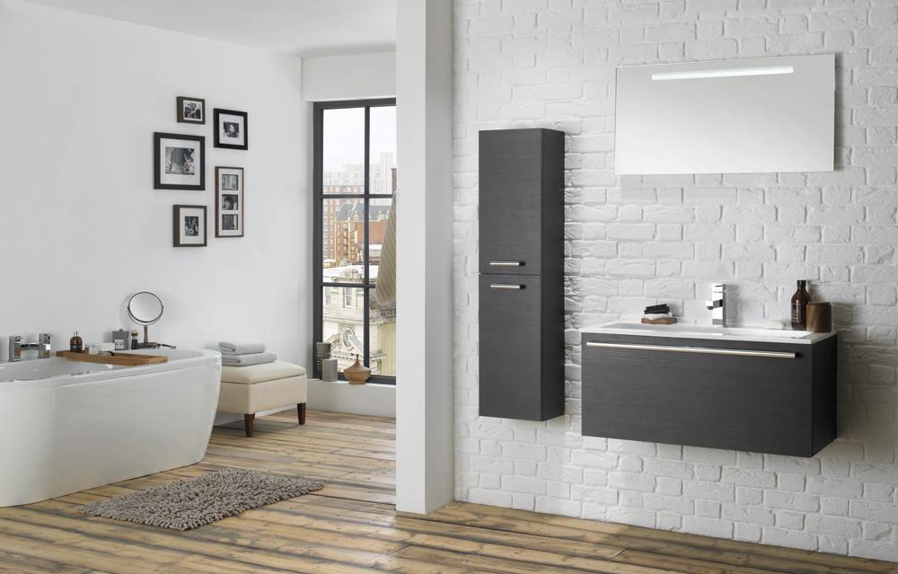 Bathroom Mirror Java bathroom ideas & inspiration | pb home solutions devon