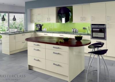 Mistral-Alabaster-RGB