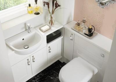Sargasso-White-Cloakroom-Set-CMYK