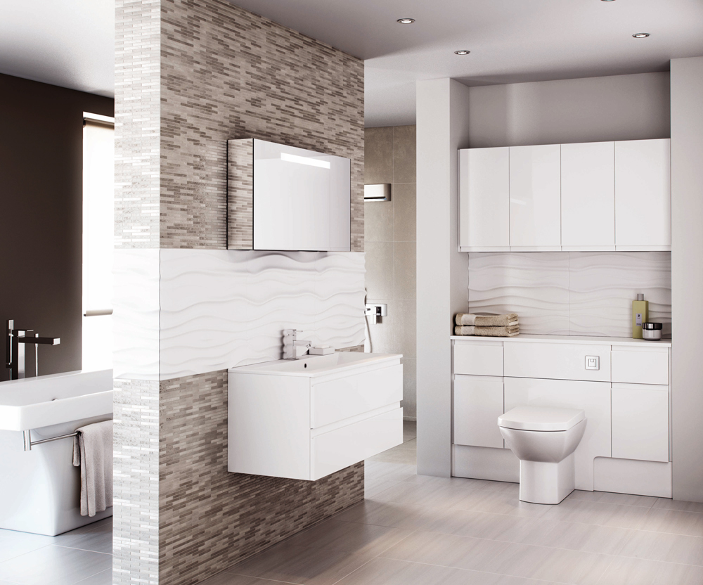 Pb Kitchen And Bathroom Solutions