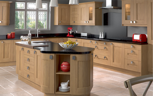 services-kitchens