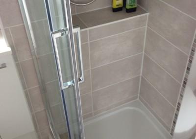 Honiton Bathrooms