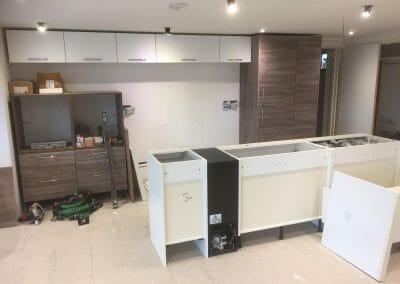 PB Home Solutions - Lyme Regis