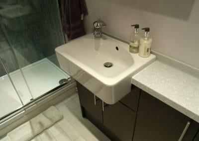 Mereway Bathrooms - Colyton