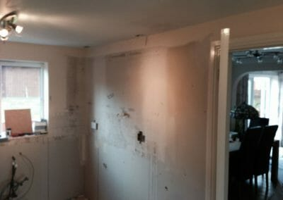 Fitted Kitchens Honiton