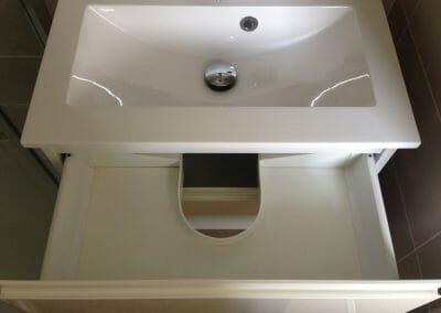 Bathroom Branscombe