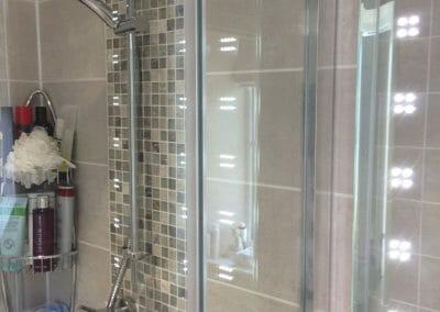 Branscombe Bathroom Design