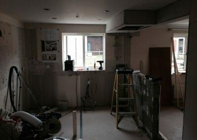 PB Home Solutions Lyme Regis