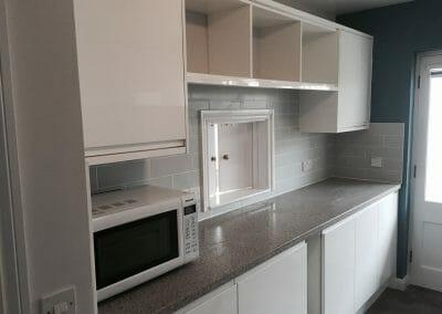 Pb Home Solutions - Italia