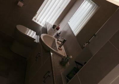 PB Home Solutions - Taunton
