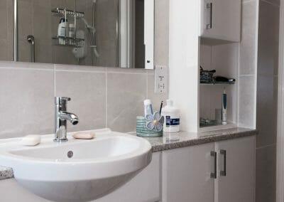 Taunton Bathrooms