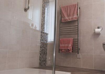 Bathrooms Design - Taunton