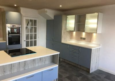 PB Home Solutions - Exmouth