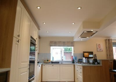 PB Home Solutions - Sidmouth