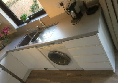 Sidmouth Kitchens