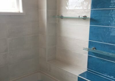 Fitted Bathrooms Devon - PB Home Solutions