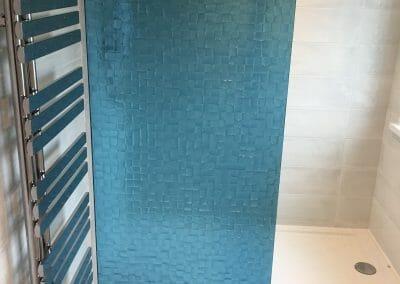 PB Home Solutions - Devon Bathrooms