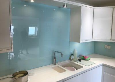 PB Home Solutions DecoGlaze - Seaton